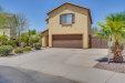 Photo of 4744 W Juniper Avenue, Coolidge, AZ 85128 (MLS # 5799142)