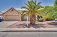 Photo of 1301 E Dava Drive, Tempe, AZ 85283 (MLS # 5799146)