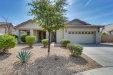 Photo of 7621 S 18th Way, Phoenix, AZ 85042 (MLS # 5799159)