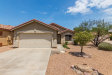 Photo of 5628 E Emerald Circle, Mesa, AZ 85206 (MLS # 5799184)