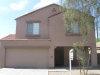 Photo of 3125 W Huntington Drive, Phoenix, AZ 85041 (MLS # 5799193)