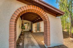 Photo of 6328 E Evans Drive, Scottsdale, AZ 85254 (MLS # 5799366)