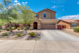 Photo of 15105 W Glenrosa Avenue, Goodyear, AZ 85395 (MLS # 5799476)