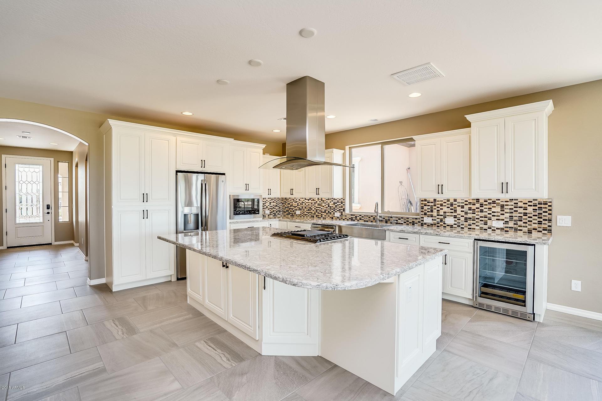 Photo for 35743 N Granada Lane, San Tan Valley, AZ 85140 (MLS # 5799511)