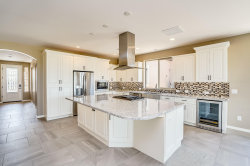 Photo of 35743 N Granada Lane, San Tan Valley, AZ 85140 (MLS # 5799511)