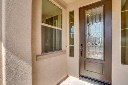 Tiny photo for 35743 N Granada Lane, San Tan Valley, AZ 85140 (MLS # 5799511)