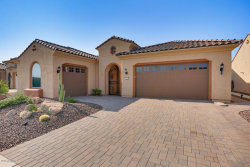 Photo of 27541 W Tonopah Drive, Buckeye, AZ 85396 (MLS # 5799562)