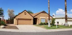 Photo of 19236 N 13th Street, Phoenix, AZ 85024 (MLS # 5799577)