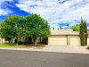 Photo of 808 S Copper Key Court, Gilbert, AZ 85233 (MLS # 5799610)