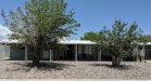 Photo of 7008 W Wanda Lynn Lane, Peoria, AZ 85382 (MLS # 5799616)