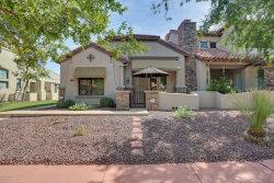 Photo of 810 W Village Parkway, Litchfield Park, AZ 85340 (MLS # 5799760)