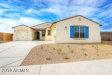 Photo of 15217 S 182nd Lane, Goodyear, AZ 85338 (MLS # 5799856)