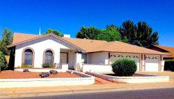 Photo of 2647 S El Marino --, Mesa, AZ 85202 (MLS # 5799872)