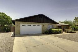 Photo of 4431 W Cathy Circle, Glendale, AZ 85308 (MLS # 5799959)