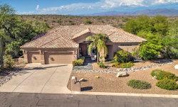 Photo of 16835 N Stoneridge Court, Fountain Hills, AZ 85268 (MLS # 5800022)