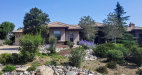 Photo of 344 Rim Trail, Prescott, AZ 86303 (MLS # 5800048)