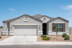 Photo of 32847 N Ash Tree Lane, Queen Creek, AZ 85142 (MLS # 5800059)