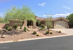Photo of 2014 W Shadow Glen Way, Anthem, AZ 85086 (MLS # 5800099)