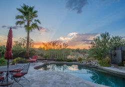 Photo of 5338 E Forest Pleasant Place, Cave Creek, AZ 85331 (MLS # 5800224)