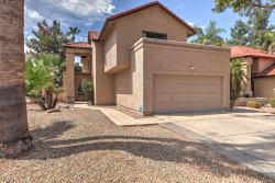 Photo of 939 E Rockwell Drive, Chandler, AZ 85225 (MLS # 5800257)