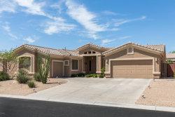 Photo of 7754 E Via Del Sol Drive, Scottsdale, AZ 85255 (MLS # 5800299)