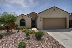 Photo of 3453 N San Marin Drive, Florence, AZ 85132 (MLS # 5800303)