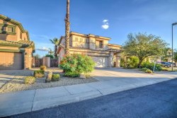 Photo of 14581 W Verde Lane, Goodyear, AZ 85395 (MLS # 5800321)