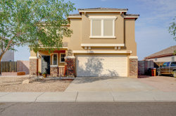 Photo of 3600 S Warner Drive, Apache Junction, AZ 85120 (MLS # 5800413)