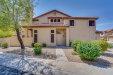 Photo of 1113 W Windjammer Drive, Gilbert, AZ 85233 (MLS # 5800622)