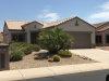 Photo of 20623 N Shadow Mountain Drive, Surprise, AZ 85374 (MLS # 5800655)