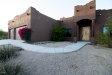 Photo of 1442 E Venado Drive, New River, AZ 85087 (MLS # 5800693)