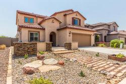 Photo of 10767 W Yearling Road, Peoria, AZ 85383 (MLS # 5800718)
