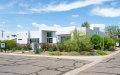 Photo of 6634 E 1st Street, Scottsdale, AZ 85251 (MLS # 5800815)