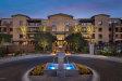 Photo of 6166 N Scottsdale Road, Unit A1003, Paradise Valley, AZ 85253 (MLS # 5800824)