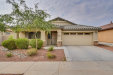 Photo of 17603 W Larkspur Drive, Surprise, AZ 85388 (MLS # 5800909)