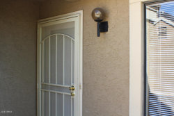 Photo of 2035 S Elm Street, Unit 228, Tempe, AZ 85282 (MLS # 5800921)