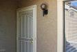Photo of 2035 S Elm Street, Unit 228, Tempe, AZ 85282 (MLS # 5800921)