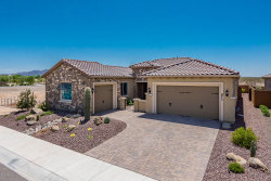 Photo of 27501 W Yukon Drive, Buckeye, AZ 85396 (MLS # 5800994)