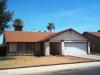 Photo of 1812 E Saint Catherine Avenue, Phoenix, AZ 85042 (MLS # 5801067)