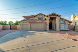 Photo of 602 E Hearne Way, Gilbert, AZ 85234 (MLS # 5801085)
