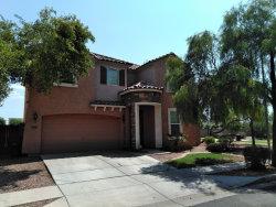 Photo of 8805 W Washington Street, Tolleson, AZ 85353 (MLS # 5801119)