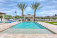 Photo of 6545 E Berneil Drive, Paradise Valley, AZ 85253 (MLS # 5801135)