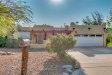 Photo of 6318 N 13th Street, Phoenix, AZ 85014 (MLS # 5801256)