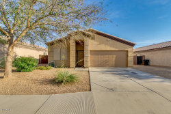 Photo of 10537 E Flossmoor Avenue, Mesa, AZ 85208 (MLS # 5801261)