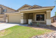 Photo of 41313 W Thornberry Lane, Maricopa, AZ 85138 (MLS # 5801263)