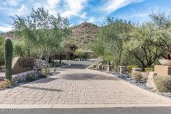 Photo of 36600 N Cave Creek Road, Unit 8B, Cave Creek, AZ 85331 (MLS # 5801360)