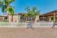 Photo of 215 S 97th Street, Mesa, AZ 85208 (MLS # 5801454)