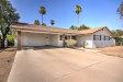 Photo of 1160 E Cordova Avenue, Casa Grande, AZ 85122 (MLS # 5801492)