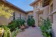 Photo of 9253 E Flathorn Drive, Scottsdale, AZ 85255 (MLS # 5801502)