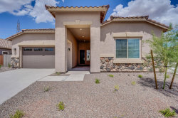 Photo of 18502 W Desert Trumpet Road, Goodyear, AZ 85338 (MLS # 5801508)